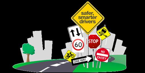 safer_smarter_driver